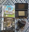 Le Grenier Nintendo de Jimpqfly (sans la poussière) Ds10