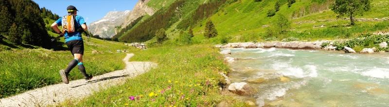 Tour des glaciers de la vanoise - Trail - 1er juillet Tgv10