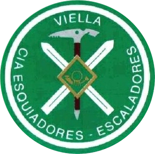 Compañia Esquiadores Escaladores de Viella Picsar11
