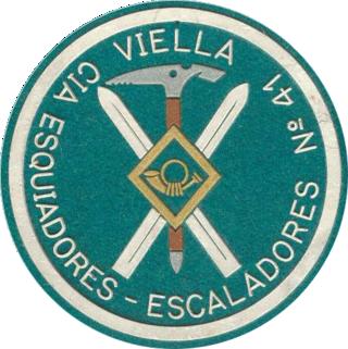 Compañia Esquiadores Escaladores de Viella Picsar13