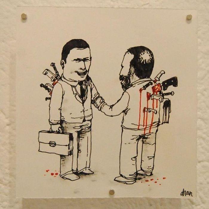 Dran ou le Street Art fondamental made in France Bsymjv10