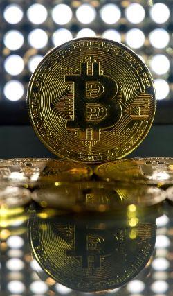 Le Petro, un projet de monnaie virtuelle parmi d'autres Le-bit10