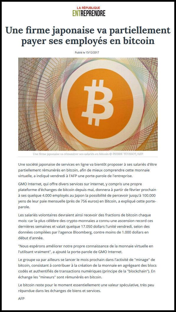 Le Petro, un projet de monnaie virtuelle parmi d'autres Le_jap10