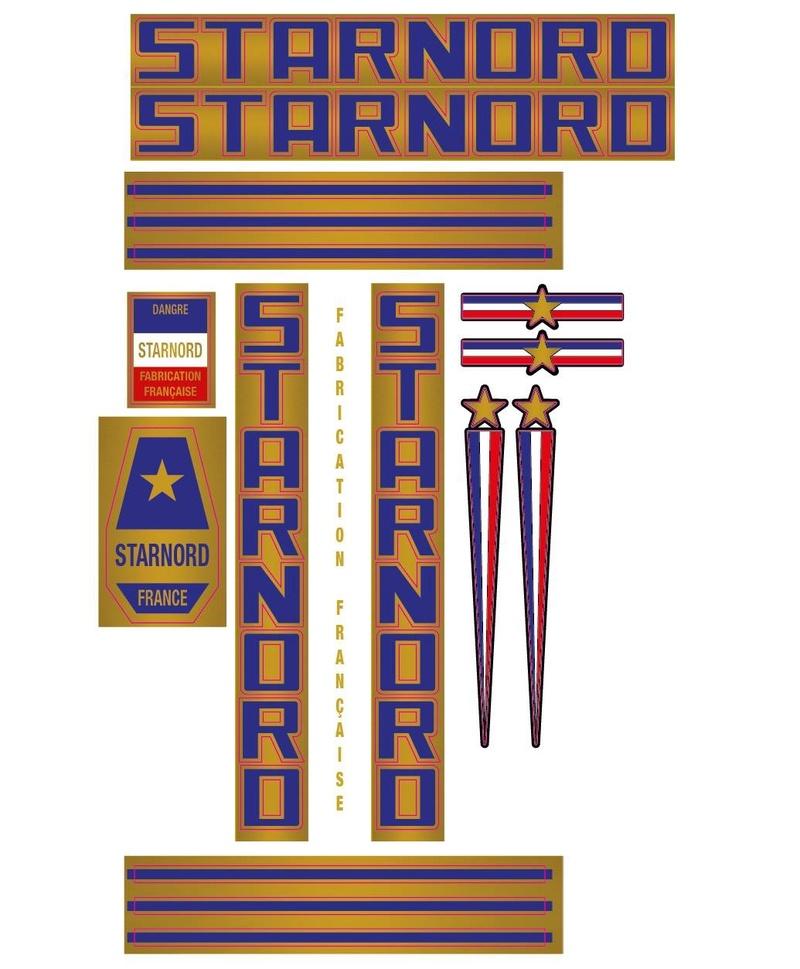 Starnord 1977 67506e10
