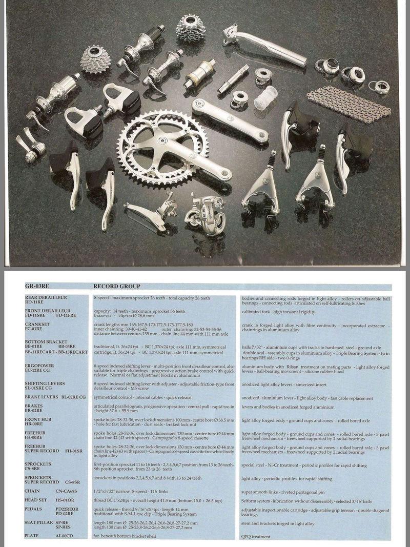 Giliano 1993 ( nom a definir...) - Page 3 786a3c10
