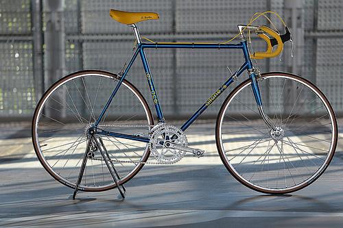 Gitane 1974 ( nom a definir... ) A6133b10