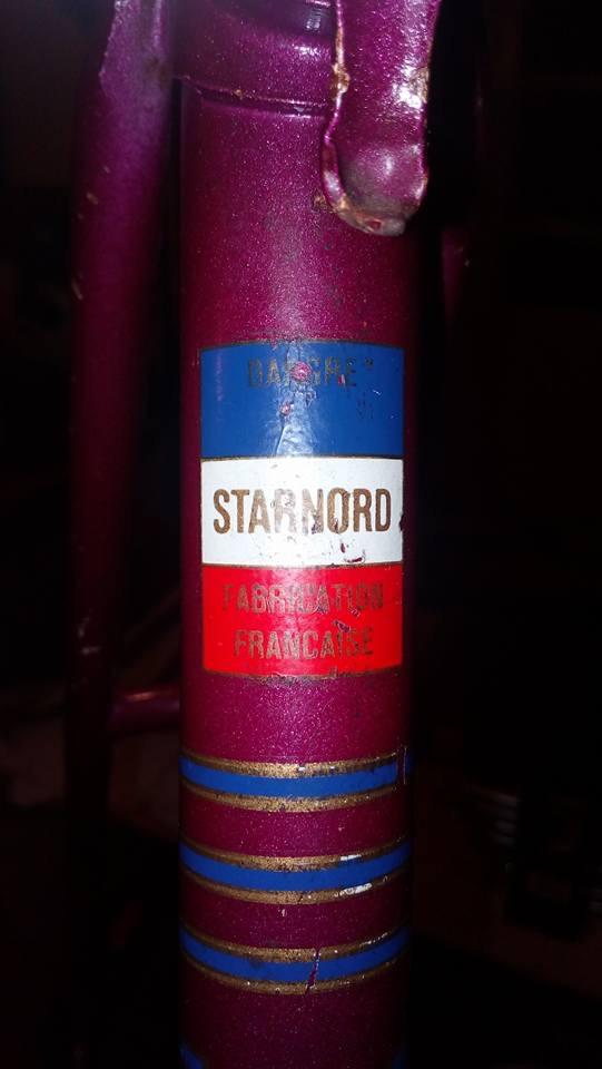 Starnord 1977 De88a910