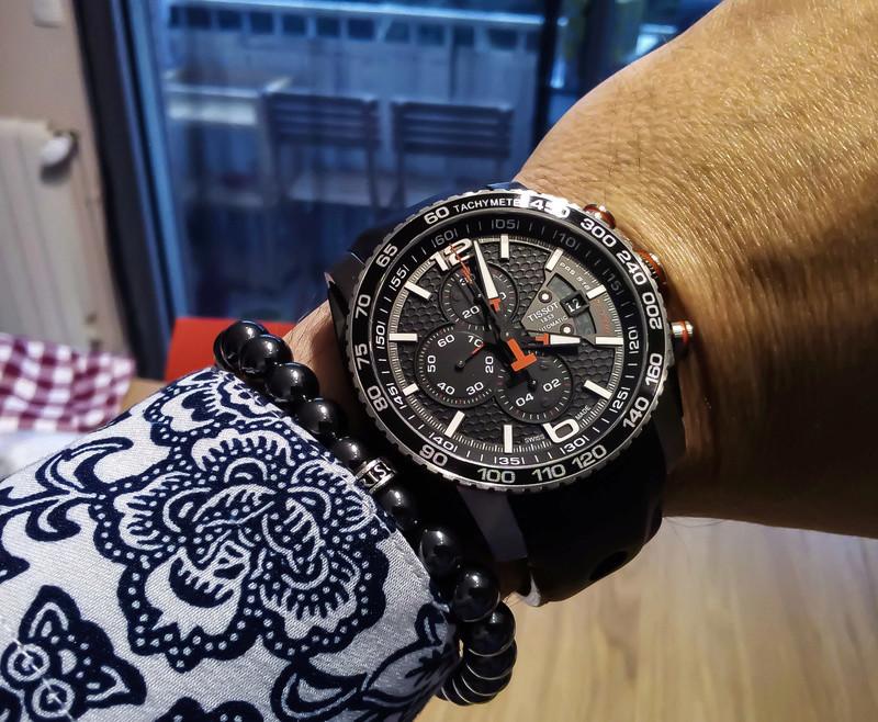 La montre du vendredi 12 janvier 2018 Psx_2011