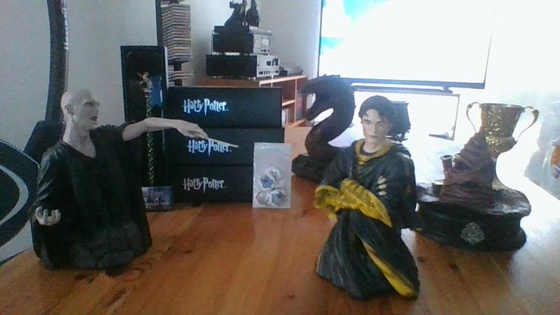 HP-Merchandise - Seite 3 Win_2010