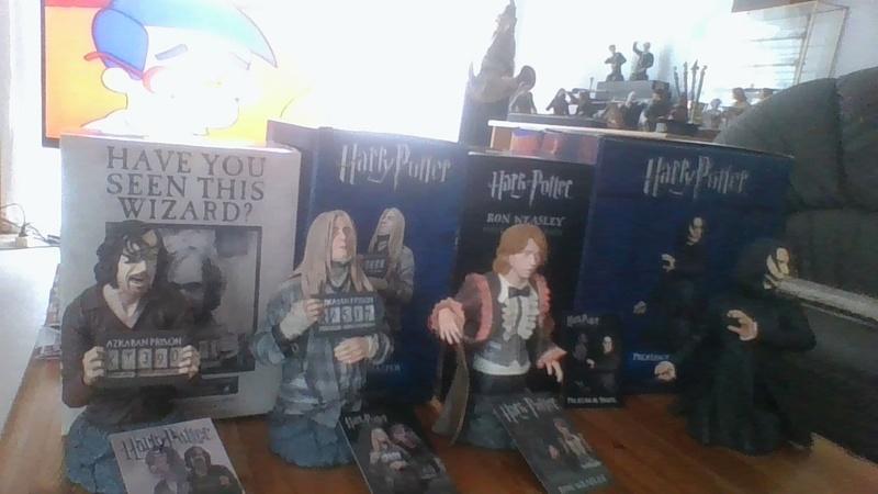 HP-Merchandise - Seite 3 Win_2011