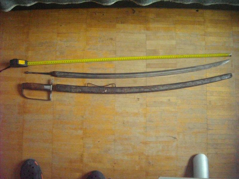 Identification sabre marine? Dscn0210