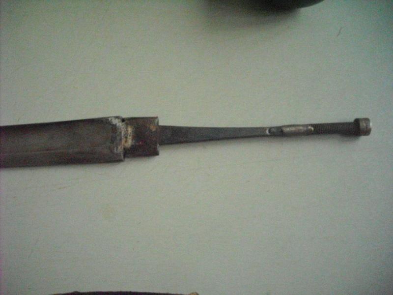 Identification sabre marine? Dscn0215