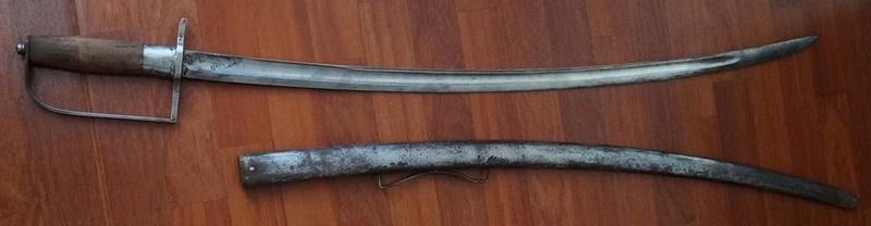 Identification sabre marine? Image013