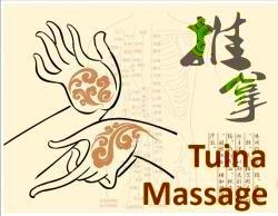 Le massage TUINA ( massage traditionnel chinois) Cbb07b10