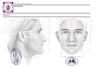 Le Dien Chan, réflexologie faciale Ed2d0f10