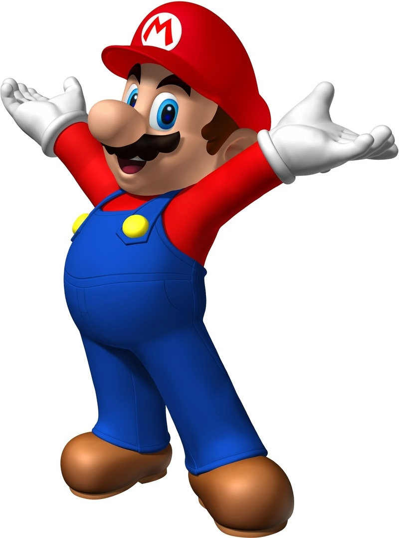 le coin des gros Mario-10