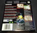 Boîte Castlevania Legends Game Boy : vraie ou fausse? P_201820