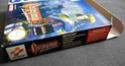 Boîte Castlevania Legends Game Boy : vraie ou fausse? P_201822