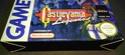 Boîte Castlevania Legends Game Boy : vraie ou fausse? P_201823