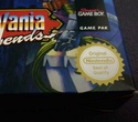 Boîte Castlevania Legends Game Boy : vraie ou fausse? P_201828