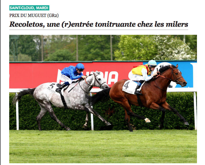 Le compteur de victoires, 2755, 01/05/18, Recoletos Captur21