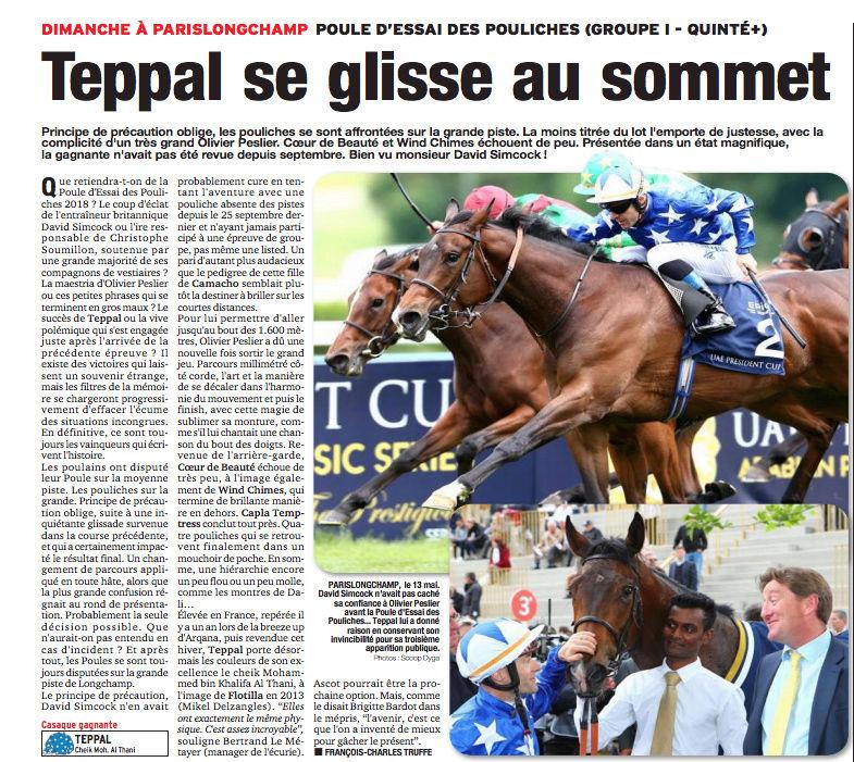 Le compteur de victoires, 2761, 13/05/18, Teppal Captur27