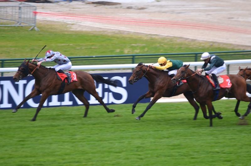 Prix Jockey club Dsc_0013