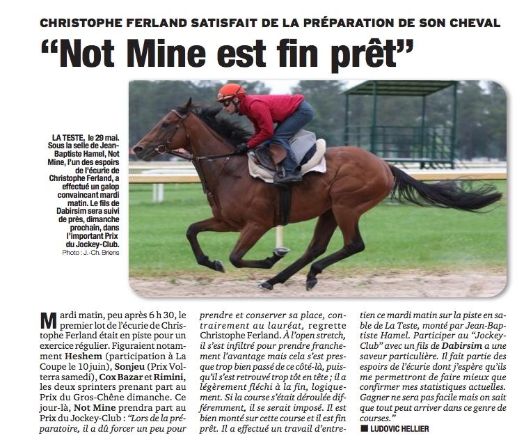 Prix Jockey club Not_mi10