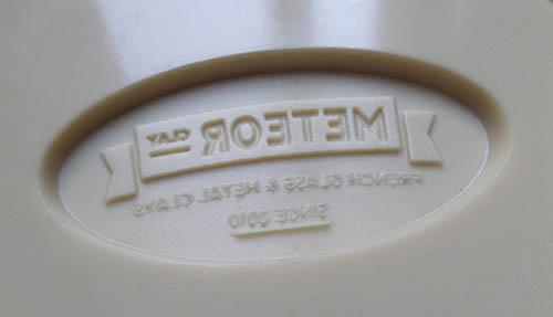 Gamme Premium basse température Tampon11