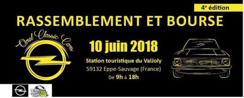 Val-Joly, le 10 juin 2018. Eppe10