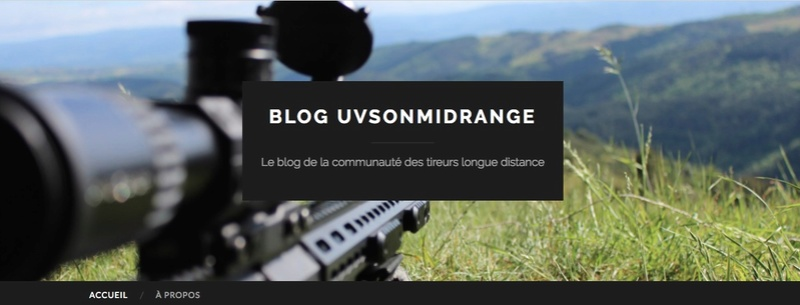 Blog Uvsonmidrange Captur10