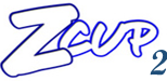 Seconde manche ZCup saison 2 Logo_z10