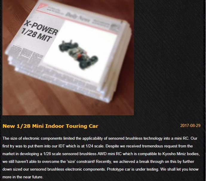 Une 4x4 par courroie chez X-power (MIT) Nouvel10