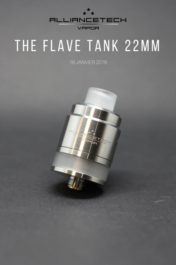 Flave tank en 22 8b42bf10