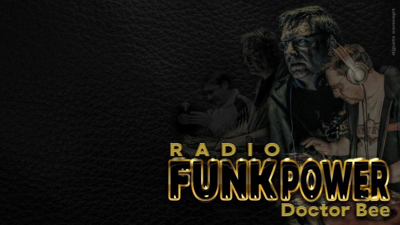 """ouverture d'une nouvelle web radio:""""FUNK POWER"""" - Page 3 Fond_d10"""