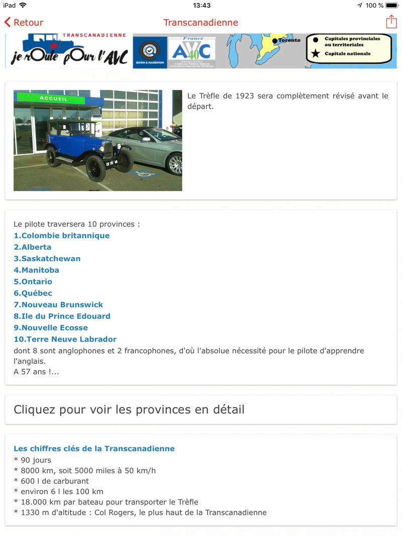 JE ROULE POUR L'AVC Img_0910