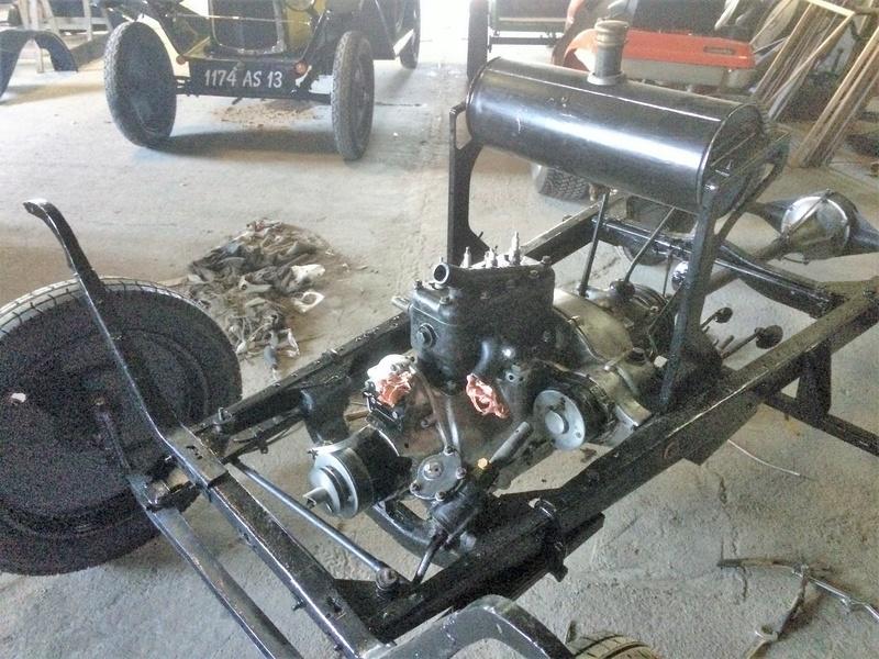 Restauration Torpedo 2 Pl N° 3084 Img_1912