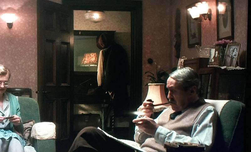 La Pipa en el Cine - Página 6 5ba49710