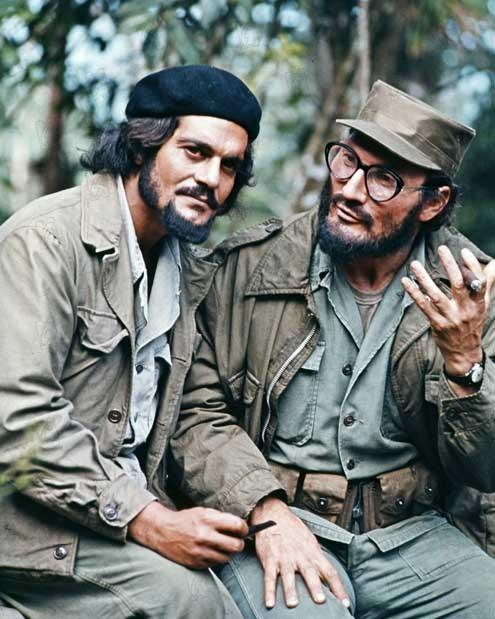 Omar Shariff (1932-2015) Jack-p11