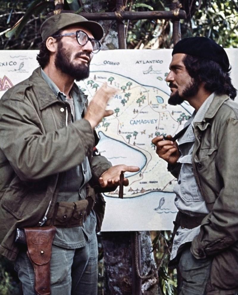 Omar Shariff (1932-2015) Jack-p12