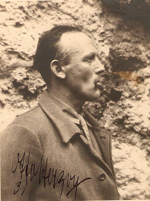 Otto Herzog 1888-1964 Otto_h10