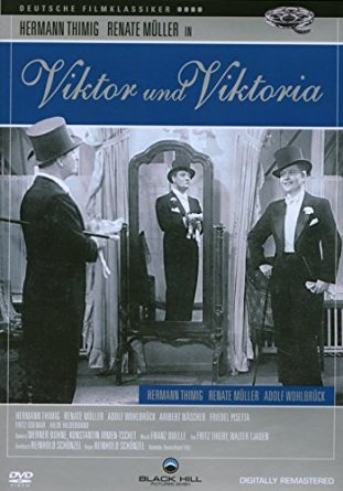 La Pipa en el Cine - Página 6 Viktor10