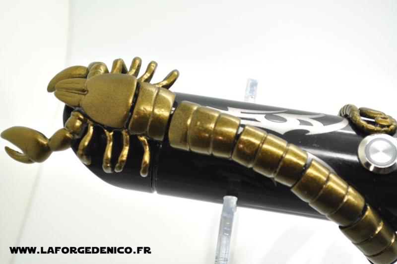 Sabre Dark Scorpio (A GAGNER !) Dsc_0420