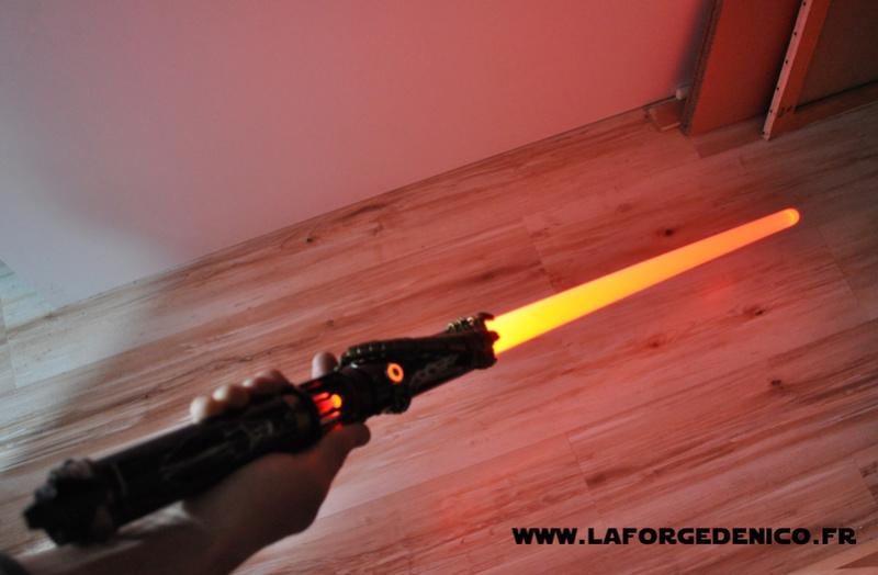 Sabre Dark Scorpio (A GAGNER !) Dsc_0427