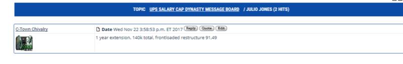 C-Town Mid-Season Extension Captur12