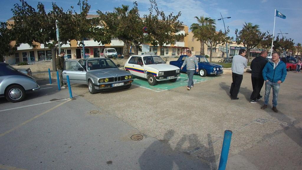 (11) Sortie mensuel à St pierre la mer Geye0020