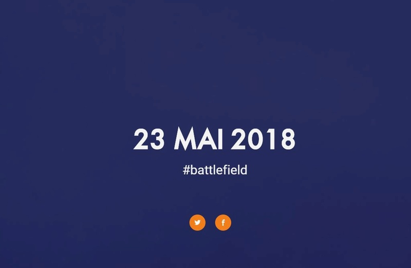 Battlefield 2018 Captur10
