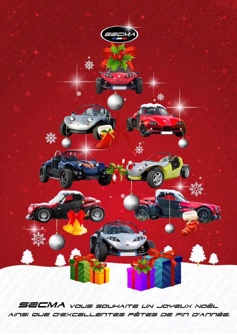 Joyeux Noël à tous !  Sapin_10