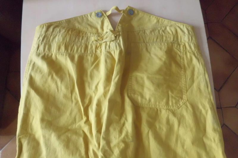 pantalon allemand para ?  Cimg6312