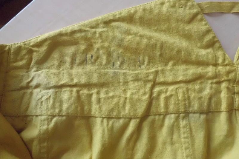 pantalon allemand para ?  Cimg6314